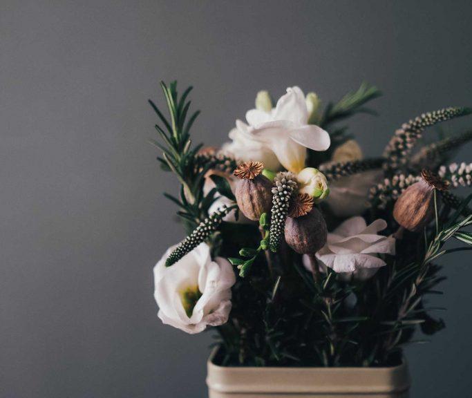 flowers-1209948_1920