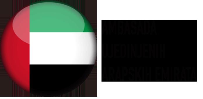 Flag_of_the_United_Arab_Emirates-696x464