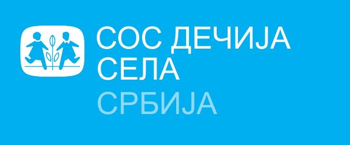 logo-fondacije-negativ-2014