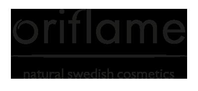 oriflame-cosmetics-vector-logo-400x400