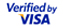 Visa Verification