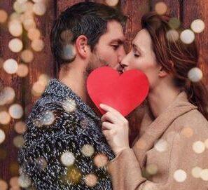 dan-zaljubljenih-valentin.poklon.cvece