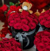 flower-box-dehidrirana-ruza-i-meda-online-shop-cvecara-ivona.jpg10