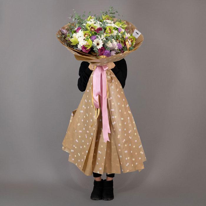 xxl-buketi-flowers-shop-ivona